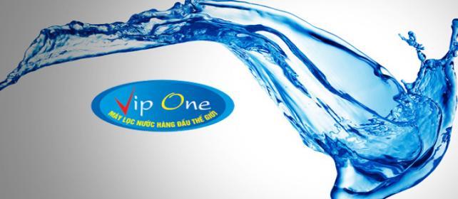 Slide 01 -máy lọc nước