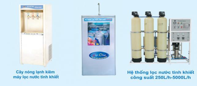 Slide 05 -máy lọc nước