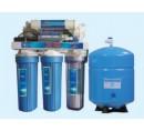 Ảnh 02-máy lọc nước, vật liệu lọc nước bắc ninh