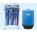 Ảnh 03-máy lọc nước, vật liệu lọc nước bắc ninh
